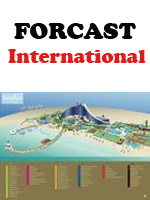 Forecast International